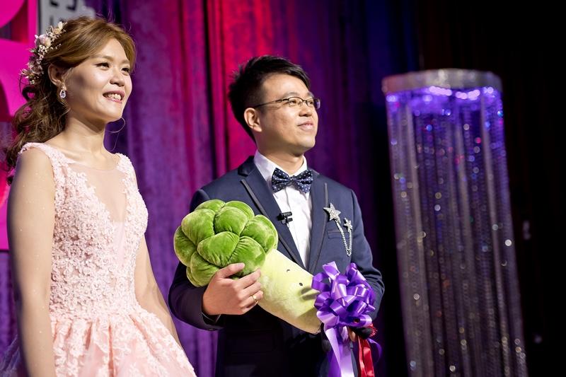 高雄婚攝克里@高雄漢來大飯店 儼修&凱葳 婚禮紀錄 饅頭爸團隊488.jpg