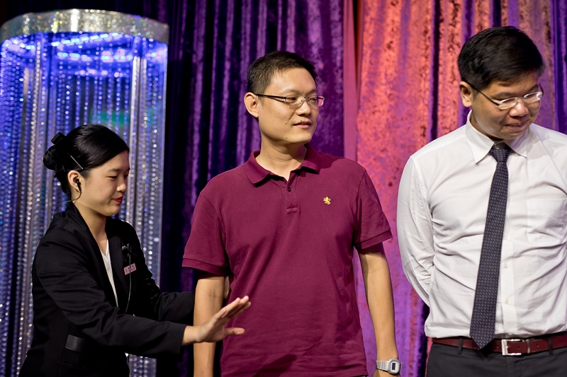 高雄婚攝克里@高雄漢來大飯店 儼修&凱葳 婚禮紀錄 饅頭爸團隊492.jpg