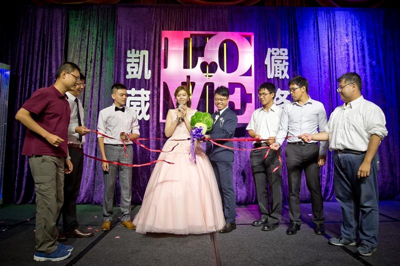 高雄婚攝克里@高雄漢來大飯店 儼修&凱葳 婚禮紀錄 饅頭爸團隊498.jpg