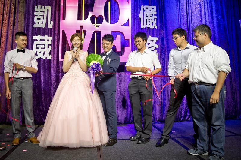 高雄婚攝克里@高雄漢來大飯店 儼修&凱葳 婚禮紀錄 饅頭爸團隊499.jpg