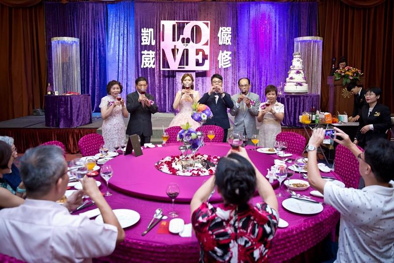 高雄婚攝克里@高雄漢來大飯店 儼修&凱葳 婚禮紀錄 饅頭爸團隊511.jpg