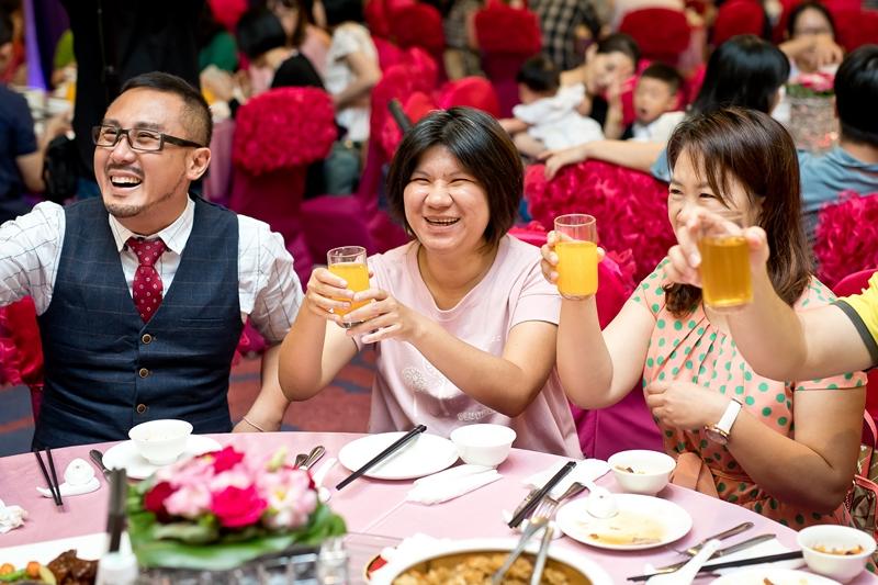 高雄婚攝克里@高雄漢來大飯店 儼修&凱葳 婚禮紀錄 饅頭爸團隊542.jpg