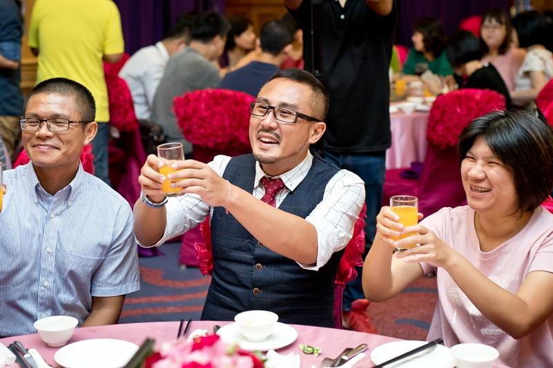高雄婚攝克里@高雄漢來大飯店 儼修&凱葳 婚禮紀錄 饅頭爸團隊543.jpg