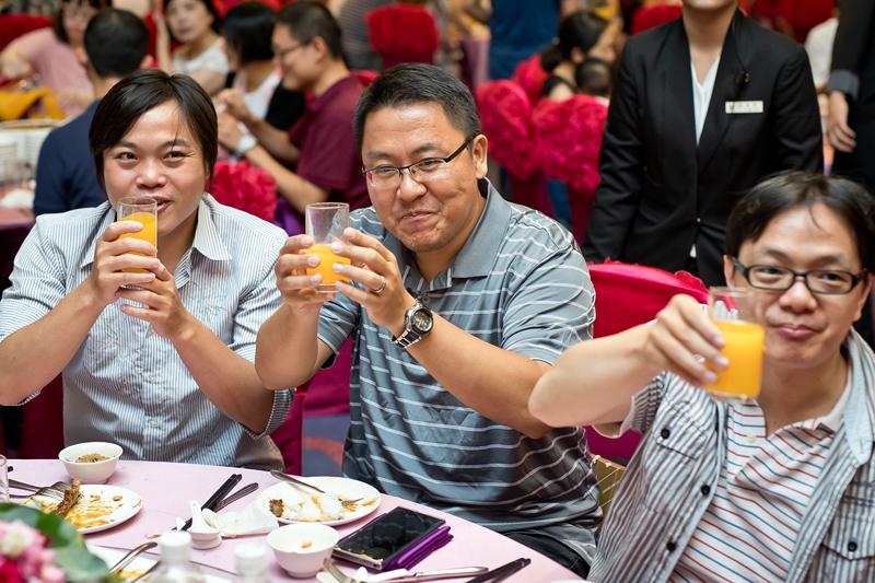 高雄婚攝克里@高雄漢來大飯店 儼修&凱葳 婚禮紀錄 饅頭爸團隊550.jpg