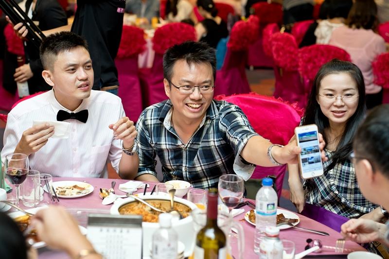 高雄婚攝克里@高雄漢來大飯店 儼修&凱葳 婚禮紀錄 饅頭爸團隊598.jpg