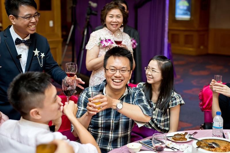 高雄婚攝克里@高雄漢來大飯店 儼修&凱葳 婚禮紀錄 饅頭爸團隊601.jpg