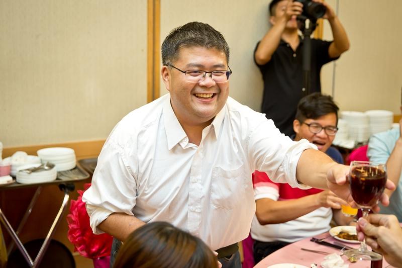 高雄婚攝克里@高雄漢來大飯店 儼修&凱葳 婚禮紀錄 饅頭爸團隊606.jpg