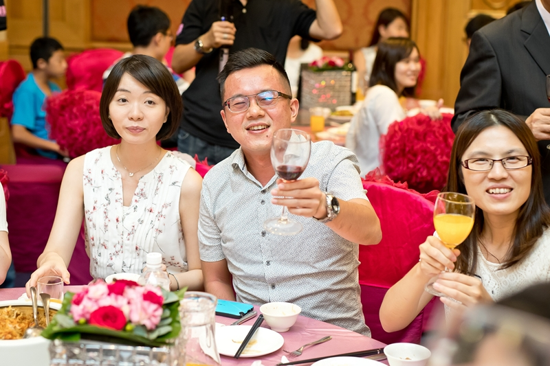 高雄婚攝克里@高雄漢來大飯店 儼修&凱葳 婚禮紀錄 饅頭爸團隊607.jpg