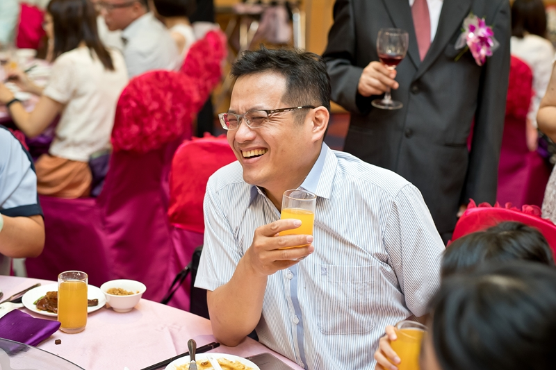 高雄婚攝克里@高雄漢來大飯店 儼修&凱葳 婚禮紀錄 饅頭爸團隊625.jpg