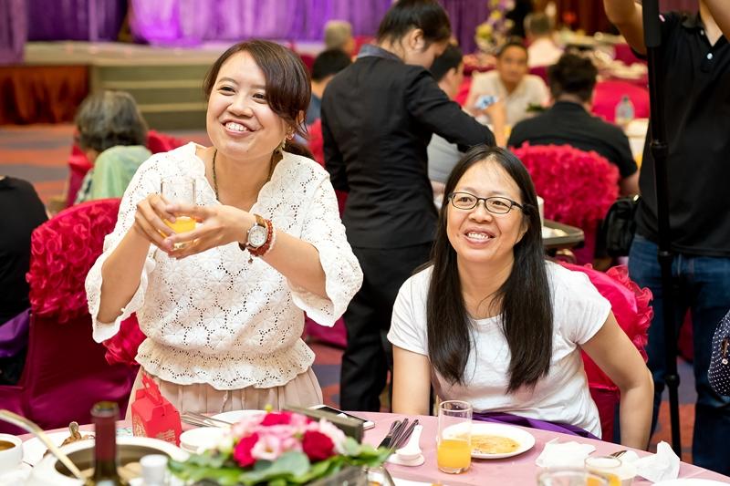 高雄婚攝克里@高雄漢來大飯店 儼修&凱葳 婚禮紀錄 饅頭爸團隊633.jpg