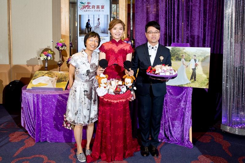 高雄婚攝克里@高雄漢來大飯店 儼修&凱葳 婚禮紀錄 饅頭爸團隊651.jpg
