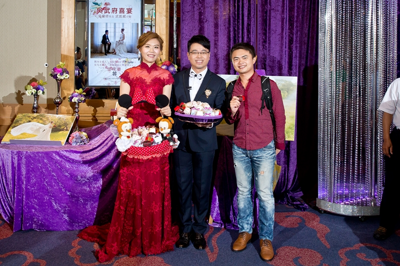 高雄婚攝克里@高雄漢來大飯店 儼修&凱葳 婚禮紀錄 饅頭爸團隊654.jpg