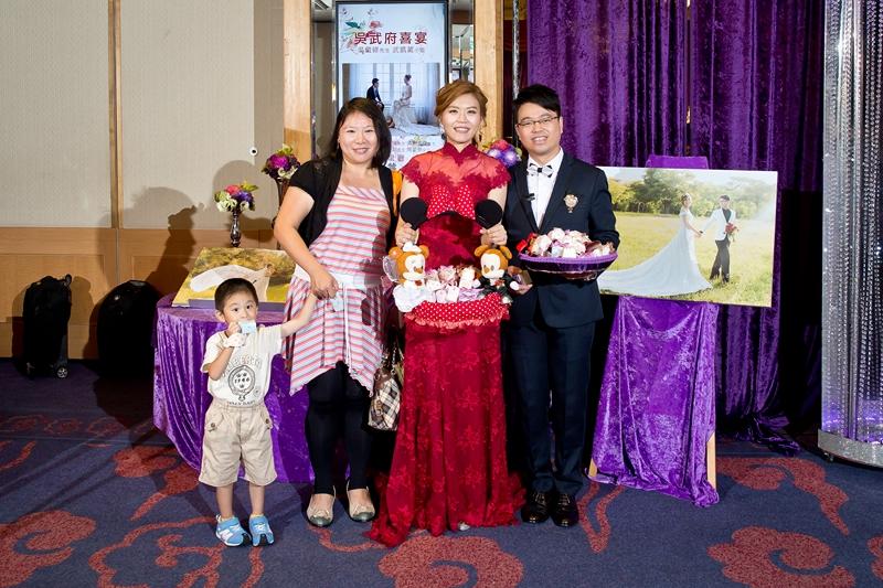 高雄婚攝克里@高雄漢來大飯店 儼修&凱葳 婚禮紀錄 饅頭爸團隊660.jpg