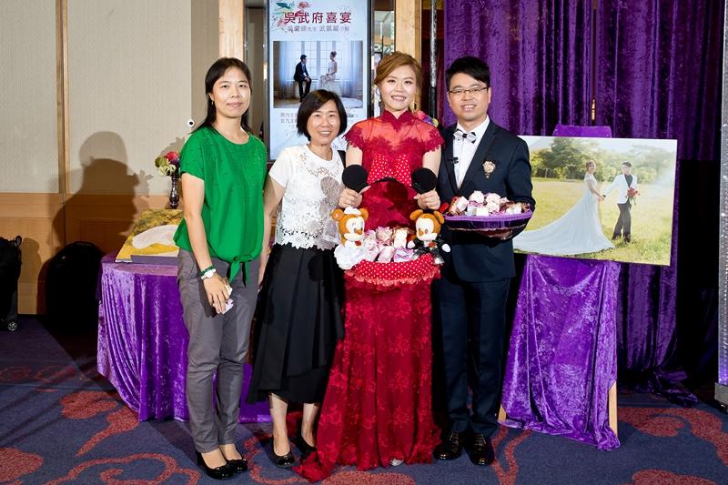 高雄婚攝克里@高雄漢來大飯店 儼修&凱葳 婚禮紀錄 饅頭爸團隊662.jpg