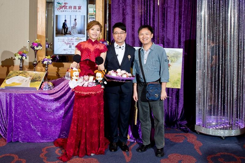 高雄婚攝克里@高雄漢來大飯店 儼修&凱葳 婚禮紀錄 饅頭爸團隊664.jpg