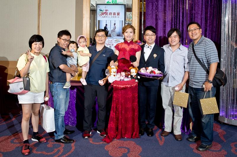 高雄婚攝克里@高雄漢來大飯店 儼修&凱葳 婚禮紀錄 饅頭爸團隊667.jpg