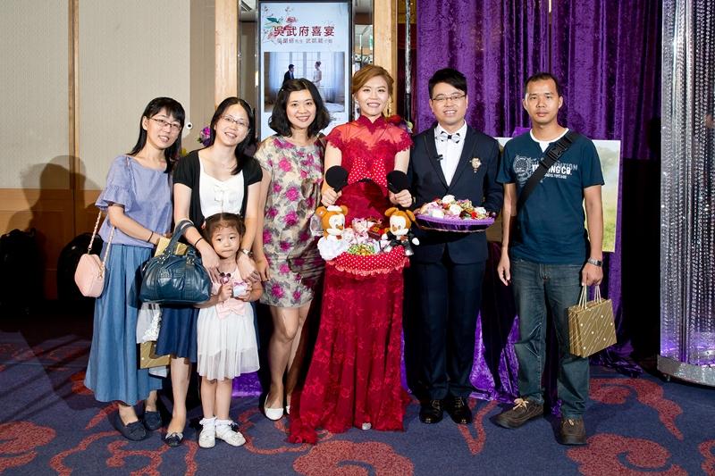 高雄婚攝克里@高雄漢來大飯店 儼修&凱葳 婚禮紀錄 饅頭爸團隊671.jpg