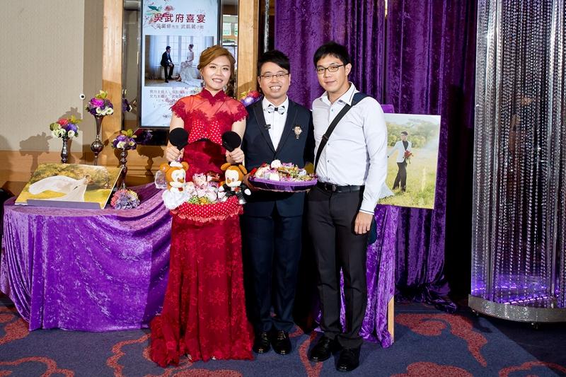 高雄婚攝克里@高雄漢來大飯店 儼修&凱葳 婚禮紀錄 饅頭爸團隊673.jpg