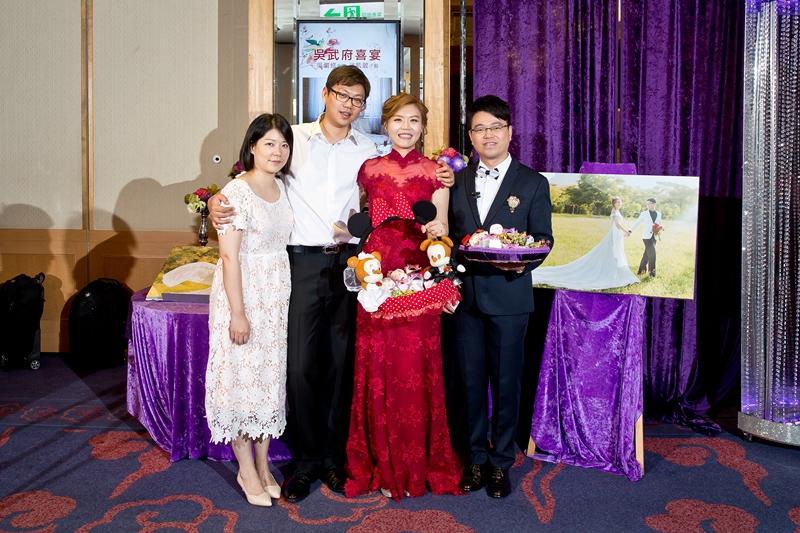 高雄婚攝克里@高雄漢來大飯店 儼修&凱葳 婚禮紀錄 饅頭爸團隊675.jpg