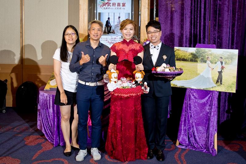 高雄婚攝克里@高雄漢來大飯店 儼修&凱葳 婚禮紀錄 饅頭爸團隊678.jpg