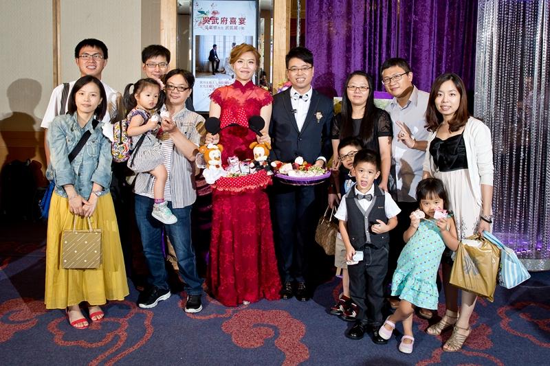 高雄婚攝克里@高雄漢來大飯店 儼修&凱葳 婚禮紀錄 饅頭爸團隊680.jpg