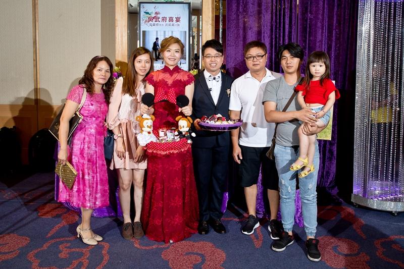 高雄婚攝克里@高雄漢來大飯店 儼修&凱葳 婚禮紀錄 饅頭爸團隊689.jpg