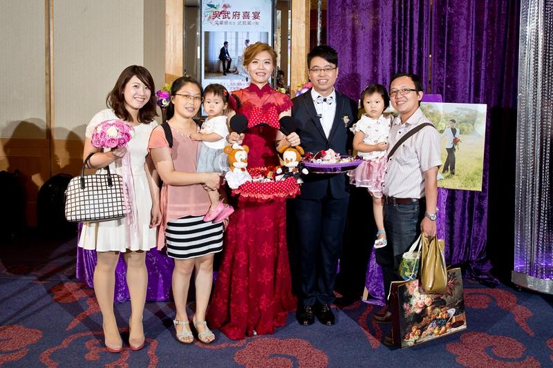 高雄婚攝克里@高雄漢來大飯店 儼修&凱葳 婚禮紀錄 饅頭爸團隊692.jpg