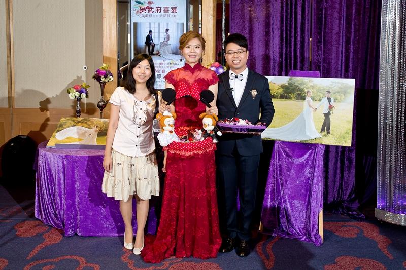 高雄婚攝克里@高雄漢來大飯店 儼修&凱葳 婚禮紀錄 饅頭爸團隊701.jpg