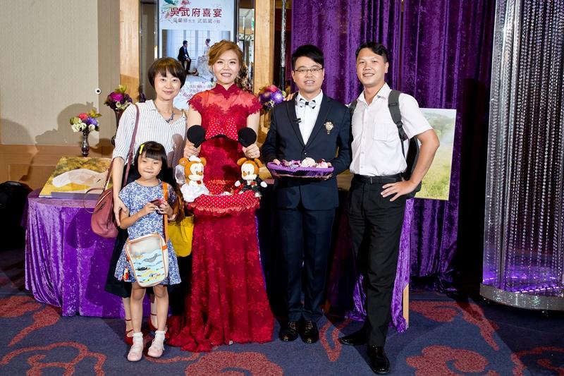 高雄婚攝克里@高雄漢來大飯店 儼修&凱葳 婚禮紀錄 饅頭爸團隊709.jpg