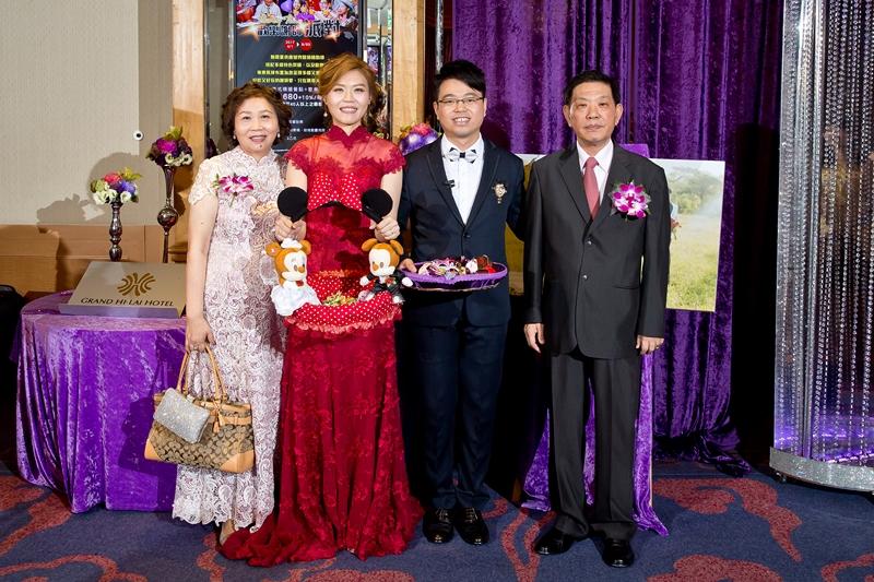 高雄婚攝克里@高雄漢來大飯店 儼修&凱葳 婚禮紀錄 饅頭爸團隊716.jpg