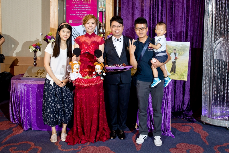 高雄婚攝克里@高雄漢來大飯店 儼修&凱葳 婚禮紀錄 饅頭爸團隊718.jpg
