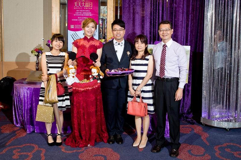 高雄婚攝克里@高雄漢來大飯店 儼修&凱葳 婚禮紀錄 饅頭爸團隊722.jpg
