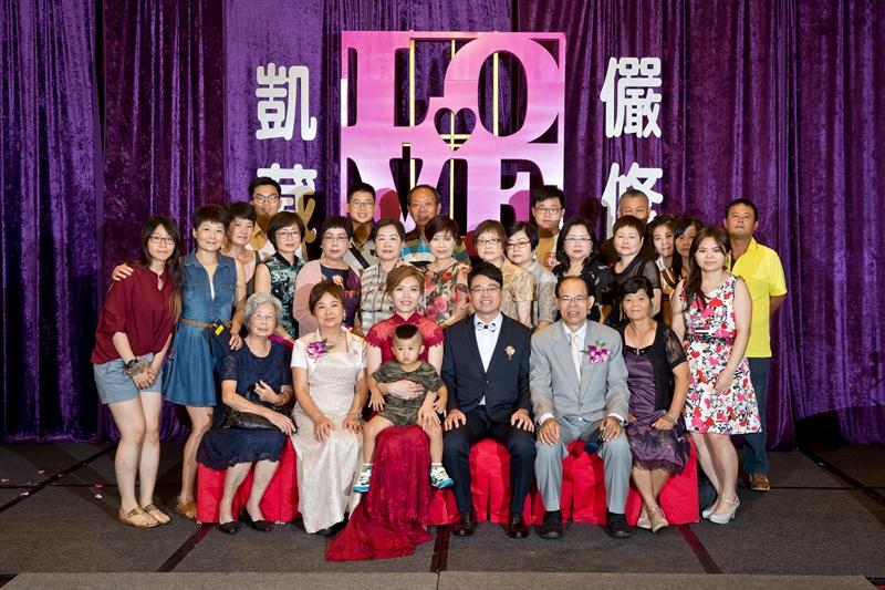 高雄婚攝克里@高雄漢來大飯店 儼修&凱葳 婚禮紀錄 饅頭爸團隊758.jpg