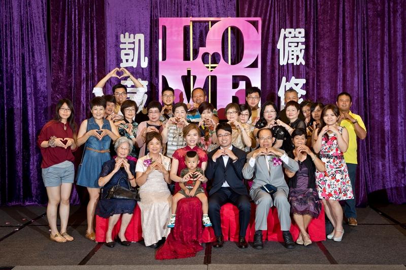 高雄婚攝克里@高雄漢來大飯店 儼修&凱葳 婚禮紀錄 饅頭爸團隊761.jpg