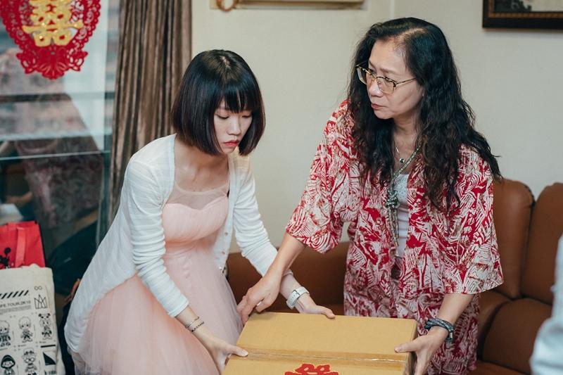 高雄婚攝克里@合慶喜宴會館 旻璟&孟樟 婚禮紀錄 饅頭爸團隊006.jpg