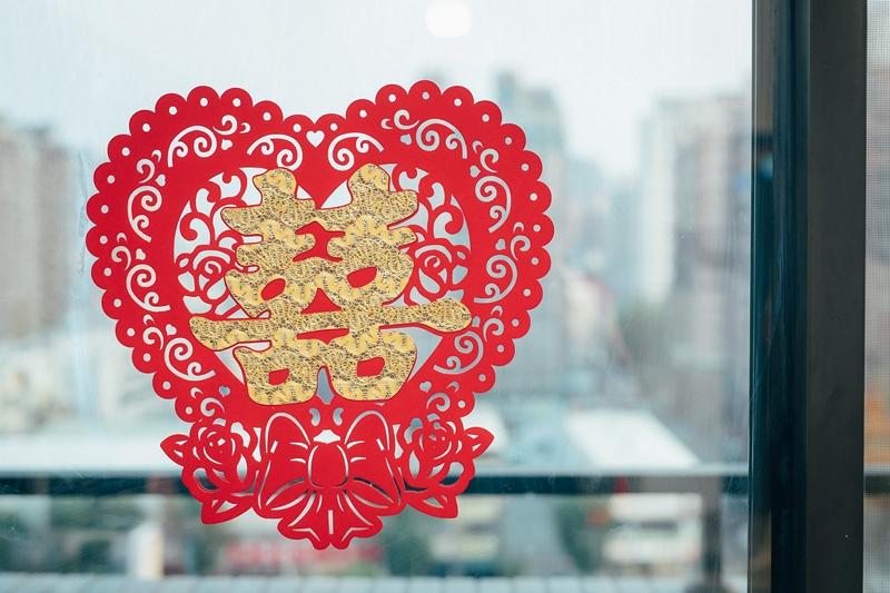 高雄婚攝克里@合慶喜宴會館 旻璟&孟樟 婚禮紀錄 饅頭爸團隊014.jpg