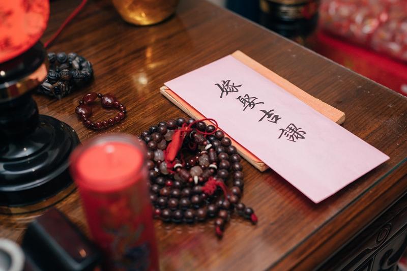 高雄婚攝克里@合慶喜宴會館 旻璟&孟樟 婚禮紀錄 饅頭爸團隊016.jpg