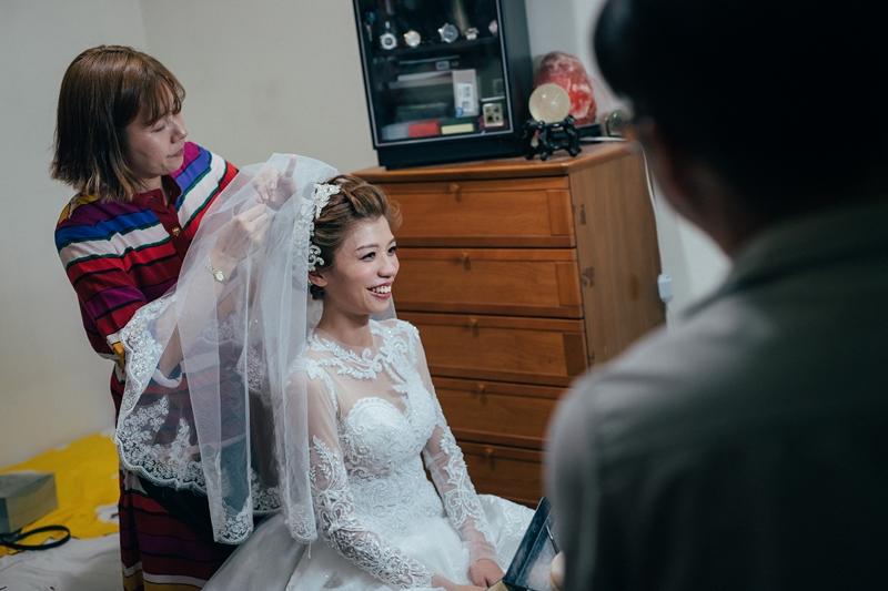 高雄婚攝克里@合慶喜宴會館 旻璟&孟樟 婚禮紀錄 饅頭爸團隊058.jpg