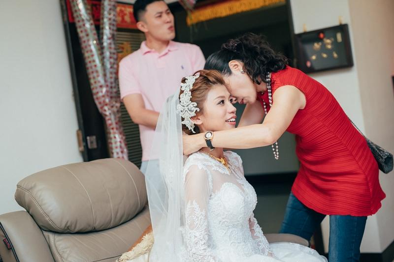 高雄婚攝克里@合慶喜宴會館 旻璟&孟樟 婚禮紀錄 饅頭爸團隊062.jpg