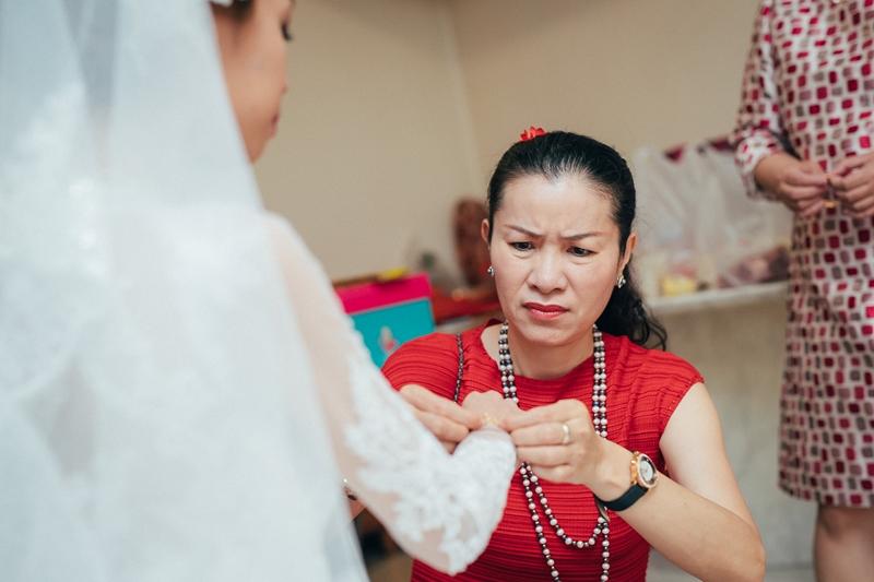 高雄婚攝克里@合慶喜宴會館 旻璟&孟樟 婚禮紀錄 饅頭爸團隊069.jpg
