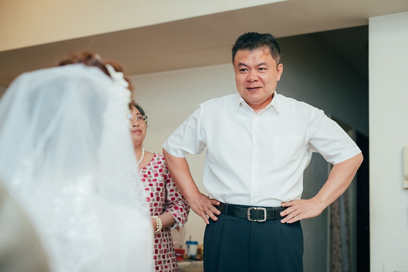 高雄婚攝克里@合慶喜宴會館 旻璟&孟樟 婚禮紀錄 饅頭爸團隊070.jpg