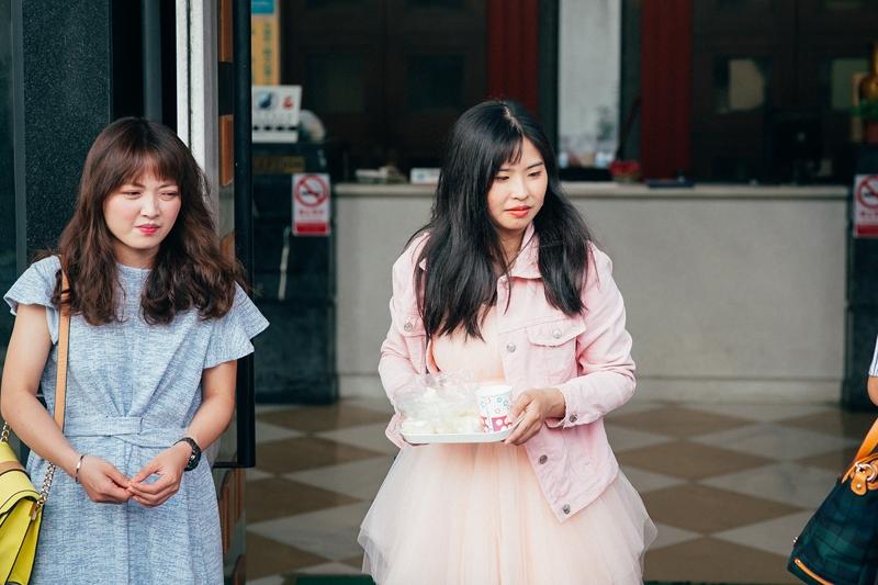 高雄婚攝克里@合慶喜宴會館 旻璟&孟樟 婚禮紀錄 饅頭爸團隊086.jpg