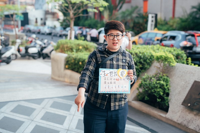 高雄婚攝克里@合慶喜宴會館 旻璟&孟樟 婚禮紀錄 饅頭爸團隊096.jpg