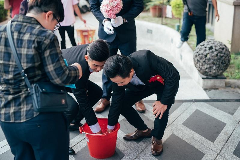 高雄婚攝克里@合慶喜宴會館 旻璟&孟樟 婚禮紀錄 饅頭爸團隊099.jpg