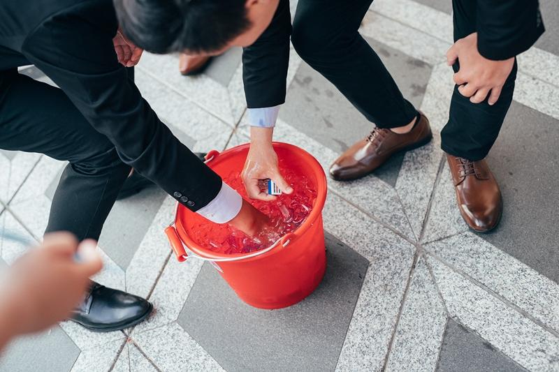 高雄婚攝克里@合慶喜宴會館 旻璟&孟樟 婚禮紀錄 饅頭爸團隊100.jpg
