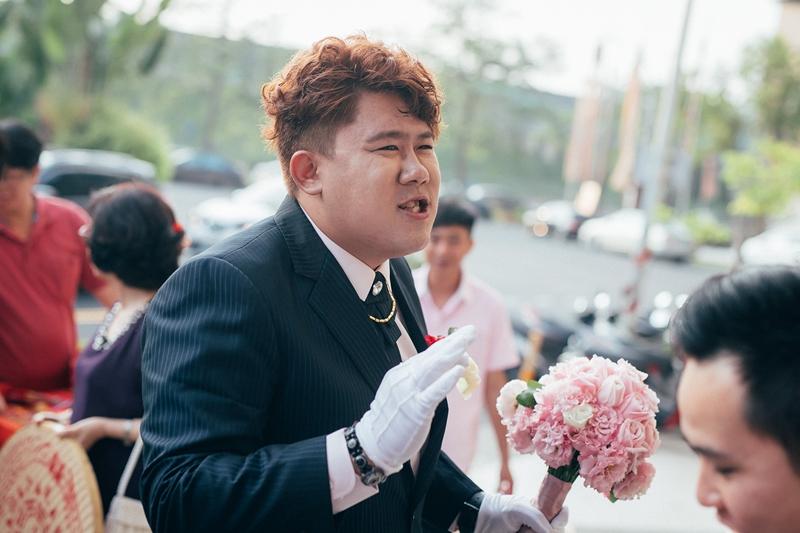 高雄婚攝克里@合慶喜宴會館 旻璟&孟樟 婚禮紀錄 饅頭爸團隊115.jpg