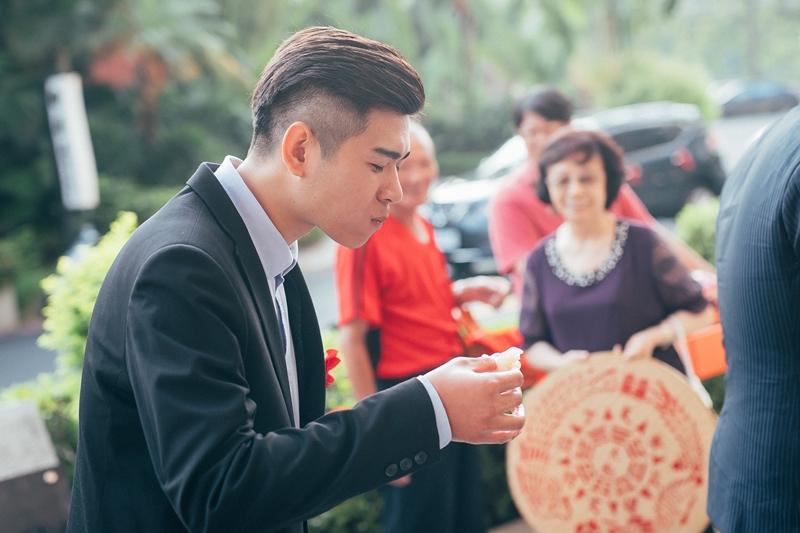 高雄婚攝克里@合慶喜宴會館 旻璟&孟樟 婚禮紀錄 饅頭爸團隊116.jpg