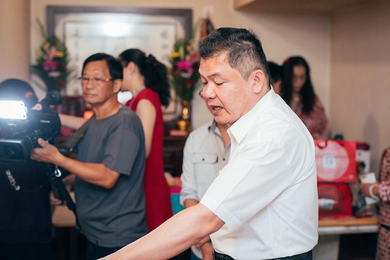 高雄婚攝克里@合慶喜宴會館 旻璟&孟樟 婚禮紀錄 饅頭爸團隊118.jpg