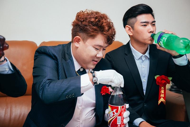 高雄婚攝克里@合慶喜宴會館 旻璟&孟樟 婚禮紀錄 饅頭爸團隊123.jpg