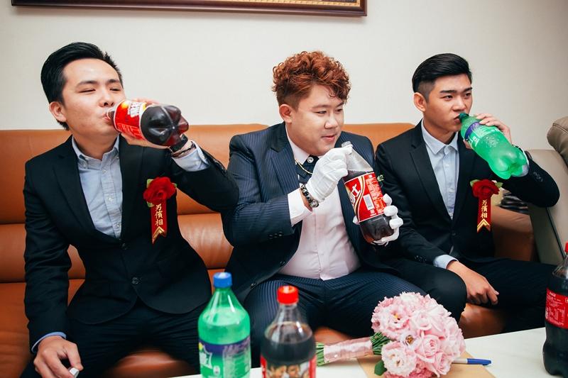 高雄婚攝克里@合慶喜宴會館 旻璟&孟樟 婚禮紀錄 饅頭爸團隊125.jpg